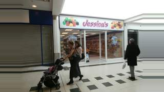 Primary Photo of 4a, Castle Quay Shopping Centre, Castle Quay, Banbury OX16 5UN