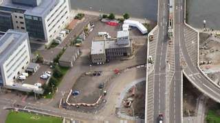 Primary Photo of Site 18, Dundee Central Waterfront, Dundee, DD1 4BY