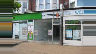 Primary Photo of 152 Seaside, Eastbourne, East Sussex, BN22 7QW