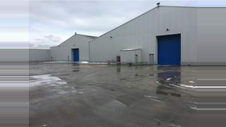 Primary Photo of A, B & C EFB Court Earlsway, Team Valley Trading Estate Gateshead Tyne and Wear, NE11 0RQ