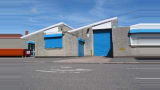 Primary Photo of Forge Trading Estate