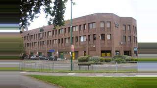 Primary Photo of At Thames House, Thames Centre, Newton Aycliffe, DL5 4SB
