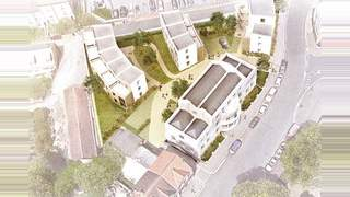 Primary Photo of Townley House (new Build), Ramsgate, Kent, CT11 7PR