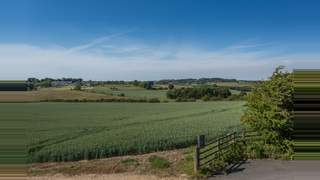 Primary Photo of Lot 8 - Land at Fellside Farm, The Langley Estate, County Durham