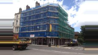Primary Photo of T C Scaffolding