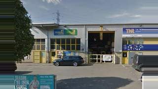 Primary Photo of Unit 2, Brighouse Trade Park, Armytage Road Industrial Estate, Yorkshire, HD6 1PT