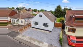 Primary Photo of Harold Court Road, Romford, Greater London, RM3 0YU