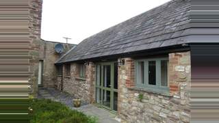 Primary Photo of Ash Suite, Llancayo Farm, Usk, NP15 1HY