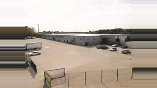 Primary Photo of ZIP 56 Whitehouse Industrial Estate Aston Fields Road Runcorn Cheshire WA7 3FZ