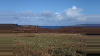 Primary Photo of Colbost, Dunvegan, Colbost, Isle of Skye IV55 8ZT