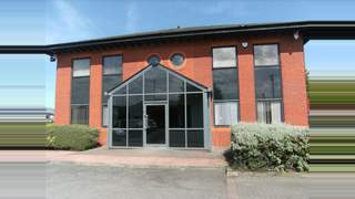 Primary Photo of 3 Kingfisher Way, Silverlink Business Park