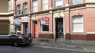 Primary Photo of 52 Bank Street, Sheffield, S1 2DS
