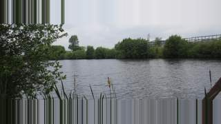 Primary Photo of Fishing Lake, Pagefield, WIGAN, Greater Manchester, WN6 7LA