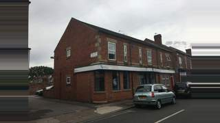 Primary Photo of 77-79 Main Street Mexborough South Yorkshire S64 9ND
