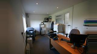 Primary Photo of Unit 3, Gallants Business Centre, Lower Road, East Farleigh, Maidstone, Kent, ME15 0JS