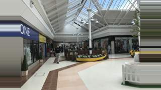 Primary Photo of The Forum Shopping Centre Ltd 30, Segedunum Way, Wallsend NE28 8JP