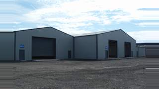Primary Photo of Unit 1, Elliot Business Park, Peasiehill Road, Arbroath, DD11 2NJ