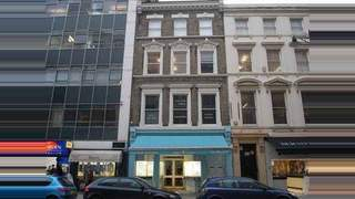 Primary Photo of 31 Hatton Garden, London, EC1N 8DH