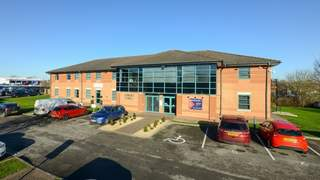 Primary Photo of Tottle Road, Riverside Business Park, Nottingham, Nottinghamshire, NG2 1RR
