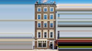 Primary Photo of 17 Albemarle St, Mayfair, London W1S 4HP