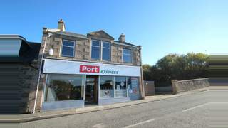 Primary Photo of Station Road, Portgordon, Moray