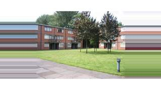Primary Photo of Sycamore Gardens, Unit-36 West Midlands, Stoke-on-Trent, ST6 4L
