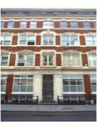 Primary Photo of Colonial Buildings, 62 Hatton Garden, London EC1N 8LR
