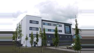 Primary Photo of Ore Valley Business Centre, . Main Street, Lochgelly - KY5 9AA