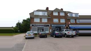 Primary Photo of 1 Green Tiles, Boxhill Road, Tadworth, KT20 7JE