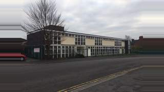 Primary Photo of Former Abbey Hulton Clinic, Leek Road, Abbey Hulton, Stoke-on-Trent, Staffordshire, ST2 8BP