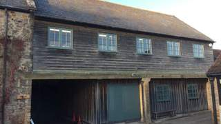 Primary Photo of Workshop/Store FLAX DRAYTON, SOUTH SOMERSET TA13 5LR