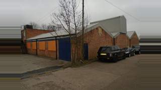 Primary Photo of 21 Reddicap Trading Estate, Sutton Coldfield B75