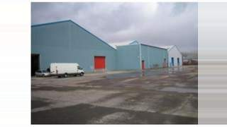 Primary Photo of Unit 13 Pantglas Industrial Estate, Newport Road, Caerphilly
