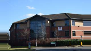 Primary Photo of 1-2 Grafton Court, Kettering Parkway, Kettering Venture Park, Northants, NN15 6XR