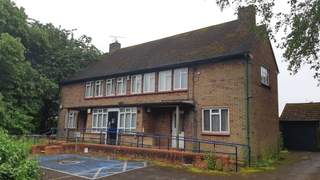 Primary Photo of Former Hatfield Heath Police Station, Chelmsford Road, Hatfield Heath, Harlow, Essex, CM22 7BH