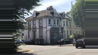Primary Photo of 99 Sackville Road, Hove, East Sussex, BN3 3WF