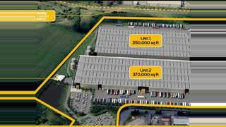 Primary Photo of Knowsley 800 Knowsley Business Park Knowsley Merseyside L33 7XQ