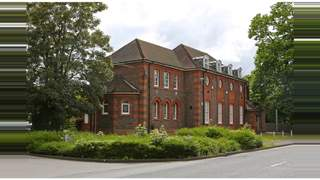 Primary Photo of Acorn Homecare, 40 Lynchford Road, Aldershot, Farnborough GU14 6EF