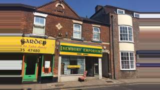 Primary Photo of 62 Cheap Street, Newbury, Berkshire, RG14 5DH