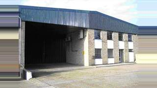 Primary Photo of 1, Gateway Trading Estate, London Road, Swanley BR8 8DE