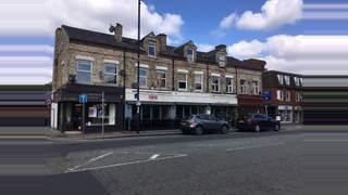 Primary Photo of 784-788 Wilmslow Road, Didsbury, MANCHESTER, Greater Manchester, M20 2DR