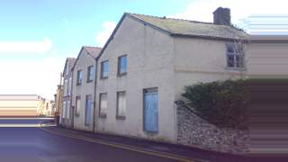 Primary Photo of Former Packing Warehouse, Llangollen