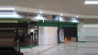 Primary Photo of Unit 38 Mercat Shopping Centre, Mercat Shopping Centre, Kirkcaldy, KY1 1NJ