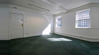 Primary Photo of First & Second Floor Offices, 30 Great Underbank, Stockport, SK1 1NB