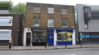Primary Photo of 67 Highgate High St, Highgate, London N6 5JX