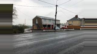 Primary Photo of Hendy Service Station, Iscoed Road, Hendy, Pontarddulais, Swansea SA4 0UN