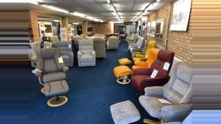 Primary Photo of Recliner Chair Company