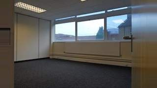 Primary Photo of Suites 18/19, Shipley Business Centre, Kirkgate, Shipley, Bradford BD18 3QN