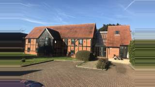 Primary Photo of Bennetts Close, Slough, Berkshire, SL1 5AP