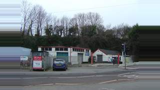 Primary Photo of CELTIC HOUSE & CELTIC TERRACE - Milford Haven